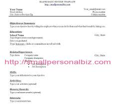 college resume exles for high school seniors high school resume template for college medicina bg info