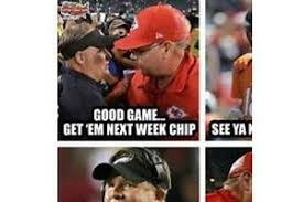 Broncos Chiefs Meme - broncos vs chiefs memes pictures to pin on pinterest thepinsta