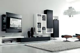 home decor blogs wordpress home decor blogs pictures and more on wordpress