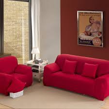 l shaped sectional sofa covers popular slipcovers sectional couches buy cheap slipcovers