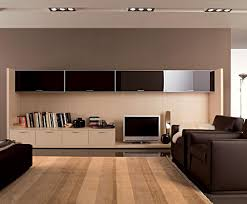 interior design gallery u2013 modern house