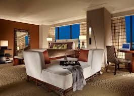 Mandalay Bay Buffet Las Vegas by Mandalay Bay Rooms Where To Stay Mandalay Bay Las Vegas Towers