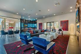 The Living Room Chandler Az The Cooper 202 At 1450 S Cooper Road Chandler Az 85286 Hotpads