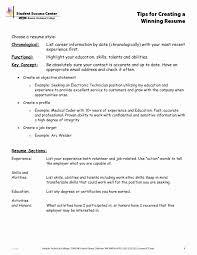 emergency nurse practitioner sample resume psychiatric nurse practitioner sample resume easy write lpn