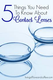 buy halloween contacts in store 25 best contact lenses tips ideas on pinterest contact lens