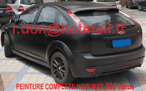 voiture ford ford fiesta carrosserie automobile carrosserie voiture discount