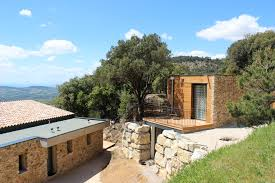 chambre d hote en drome provencale location chambre d hôtes en drôme provençale mérindol les oliviers
