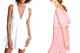 cheap summer dresses 23 cheap summer dresses to buy right now
