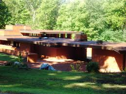Frank Lloyd Wright Prairie Style by Frank Lloyd Wright Design Top Frank Lloyd Wright Interior Design