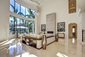 Tile Flooring Living Room Fireplace Ideas Design Accessories U0026 Pictures Zillow Digs