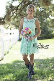 best 25 western bridesmaid dresses ideas on pinterest western