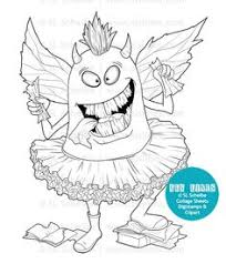 incredible hulk coloring pages 02 autism classroom ideas