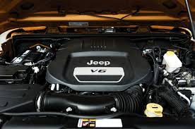 jeep wrangler engine 2014 jeep wrangler unlimited willys wheeler around the block