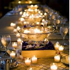 Light Dinner Best 25 Candle Light Dinners Ideas On Pinterest Romantic Candle