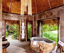 island bedroom laucala island 3 bedroom villa select collection