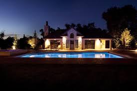 professional water feature u0026 pool lighting utah brite nites