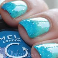 28 best ombre nails images on pinterest make up pretty nails