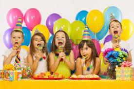 imagenes cumpleaños niños cumpleaños niños imágenes de archivo vectores cumpleaños niños