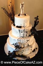 wedding cake topper best day ever with couple by trueloveaffair