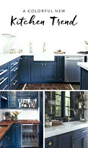 wall kitchen cabinets with glass doors 100 wall kitchen cabinets with glass doors excellent home