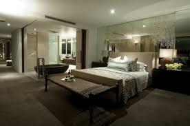 modernes schlafzimmer modernes schlafzimmer auf schlafzimmer plus modernes