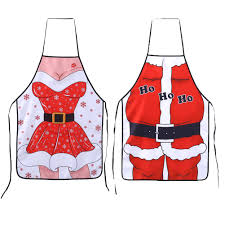 Customized Aprons For Women Online Get Cheap Kitchen Aprons Aliexpress Com Alibaba Group