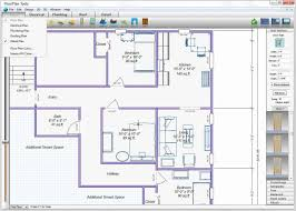free floor plan software for windows 7 uncategorized floor plan program floor plan layout software free