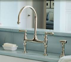 rohl kitchen faucet rohl kitchen sinks and kitchen accessories faucetdepot