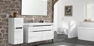 Villeroy And Boch Subway Vanity Unit Villeroy And Boch Bathroom Cabinets Home Design Ideas