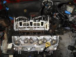 how to 2003 impala head gaskets 3400sfi chevy impala forums