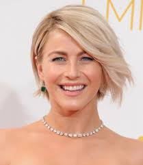 great hairstyles for women over 40 best short hairstyle for women fade haircut