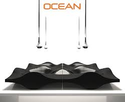 Bandini Faucets The Ocean Sink By Il Bagno Bandini Resists Scratches And Breaking