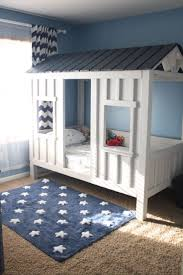 best 25 cabin beds ideas on pinterest kids cabin beds cabin
