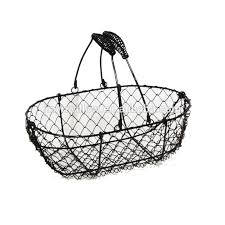 fruit basket stand vegetable baskets and stand metal fruit basket stand 2 tier wire
