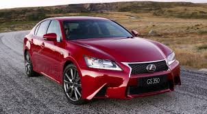 lexus models 2013 gs coupe could arrive in 2013
