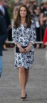 106 best duchess kate and pippa middleton images on pinterest