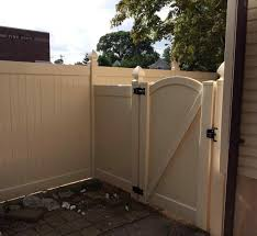 fence gate fence images on pinterest backyard ideas how to build a