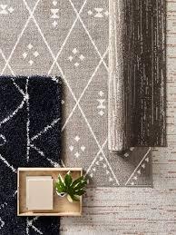 threshold home decor threshold home decor target