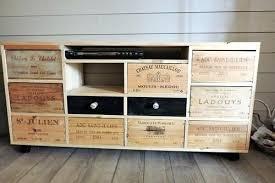 cuisine fait maison meuble de cuisine fait maison meuble bar cuisine fait maison