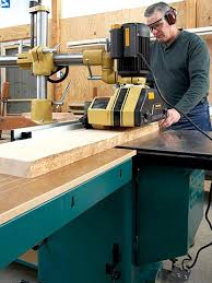 Fine Woodworking Magazine Tool Reviews by Tool Review 3 Hp Tablesaws