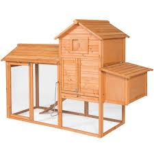 Chicken Coop Kit Bcp 80