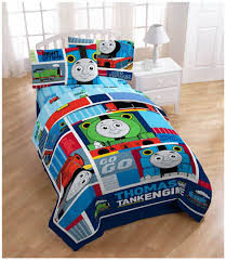 Thomas The Tank Engine Bed Cute Thomas The Train Twin Bed U2014 Modern Storage Twin Bed Design
