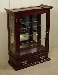 Curio Cabinet Corner Curio Cabinet Hmgany Curio Cabinets Cabinet In Indiana Corner