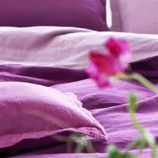 sylloges bed linen
