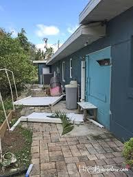 free extensive hurricane preparation checklist h20bungalow