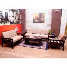6 seat sectional sofa sectional sofas india induscraft 6 seater sofa set with centre table