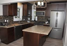 kitchens shelly u0027s window coverings toma fine floors