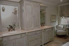 antique bathroom ideas bathroom fascinating master bathroom design with large wooden