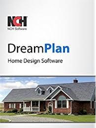 Home Design Deluxe 6 Free Download Amazon Com Home U0026 Garden Design Lifestyle U0026 Hobbies Software