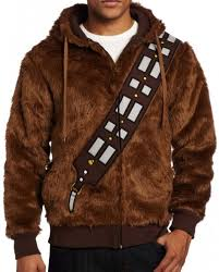 star wars shop jackets hoodie and t shirts